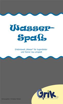 Wasser-Spa�